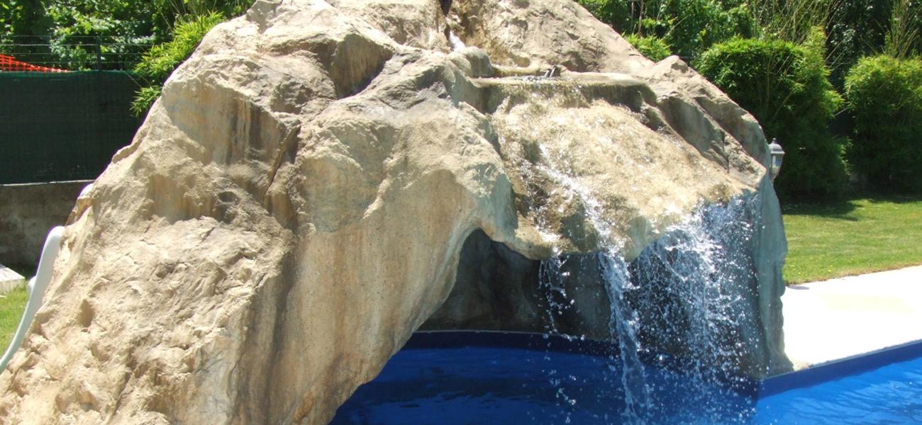 roccia 2